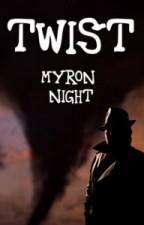 Twist First Edition