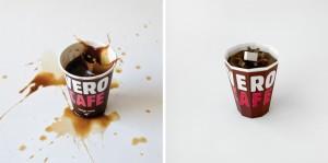 1 kava-maz (1)